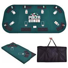8 person poker table poker table ebay