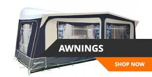 Caravans Awnings Quality Caravans Awnings U0026 Accessories Yorkshire Caravans