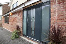 Exterior Doors And Frames Home Security Doors Residential Steel And Frames Cheap Exterior