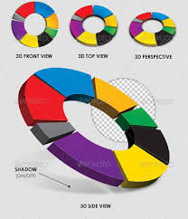 Excel Chart Templates Free Pie Chart Template 16 Free Word Excel Pdf Format
