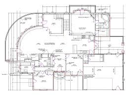 custom home floorplans custom homes floor plans custom homes designs site image custom