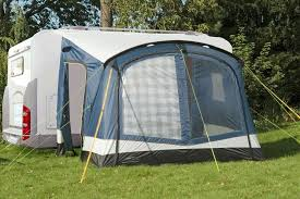 Coleman Porch Awning Outdoor Revolution Techlite Pro Xl Porch Awning