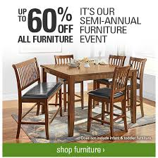 Shopko Outdoor Furniture Shopko Don U0027t Forget Up To 60 Off Furniture Event Milled