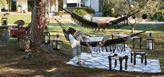 terrasses et jardin les nouveautés déco pour aménager balcons terrasses et