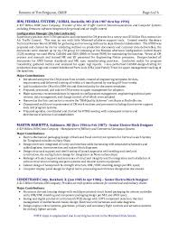 Controller Resume Examples by 10 Air Traffic Controller Resume Examples Free Sample Resumes
