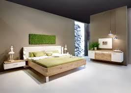 gestaltung schlafzimmer farben ideen kühles schlafzimmer farben schlafzimmer deko ideen fr die