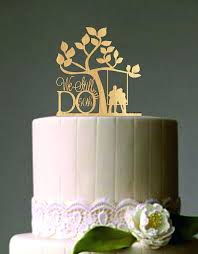 Wedding Cake Accessories Cake Decorations For 50th Wedding Anniversary Best Ideas About
