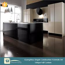 Direct Cabinet Sales Metal Kitchen Cabinets Sale Metal Kitchen Cabinets Sale Suppliers