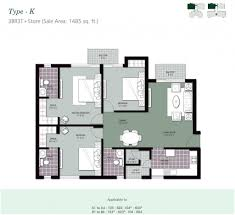 tiny home design plans house plan 3 bedroom apartment floor plans india interior design 4