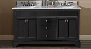 cabinets u0026 vanities infusion showrooms by etna