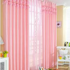 Little Girls Bedroom Curtains Curtains For Girls Room Curtains Beautiful White Curtains