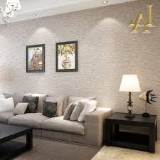 Schlafzimmer Altrosa Die Besten 25 Rosa Wandfarben Ideen Auf Pinterest Rosa Wände