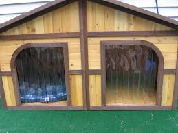 gable roof house plans mesmerizing plans for dog house with insulation pictures best