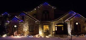 christmas light installation professional christmas light installation utah