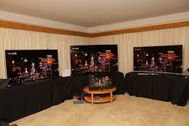 where is the best 65 inch tv deals on black friday sony u0027s best 2016 led lcd tvs focus on picture quality cost as
