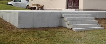 Limestone Patios Limestone Patio Power Homes Construction Limited