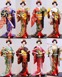 Japanese Home Decor Store by Compare Prices On Japanese Geisha Online Shopping Buy Low Price