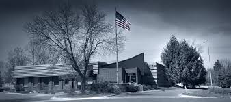 Minneapolis Flag Business Centers Small Office Warehouse Space Storage Minneapolis