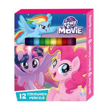film kartun anak sekolah my little pony products for the best price in malaysia