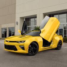 Lamborghini Gallardo With Butterfly Doors - vertical doors u0026 vertical doors u0026 lambo doors littleton