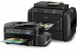 best printer deals black friday 2017 printer ink and toner best buy