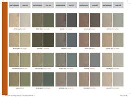 Shadow Benjamin Moore Benjamin Moore Arborcoat Premium Exterior Semi Transparent Deck