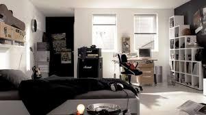 Barockstil Schlafzimmer Schlafzimmerm El Italienische Schlafzimmer Komplett Italienische Wohnzimmer