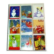 christmas cards cheap bulk christmas lights card and decore