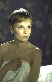 45 best mia farrow images on pinterest actresses mia farrow and