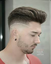 best 40 medium length hairstyles and haircuts for men 2015 u2013 2016