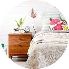 college dorm room ideas u0026 essentials target
