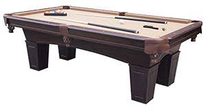pool table movers chicago chicago pool table movers expert pool table movers chicago il