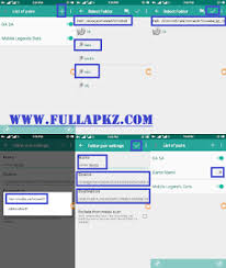 how to install apk to sd card how to move obb files to sd card with rooting android http www