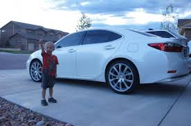 lexus mrr wheels official wheel and tire thread page 4 clublexus lexus forum