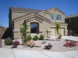 Arizona Landscape Ideas by 439 Best Desert Landscaping Ideas Images On Pinterest Desert