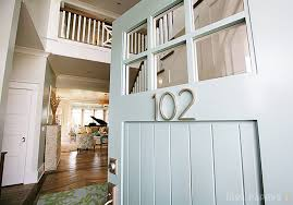 Interior Front Door Color Ideas Hamptons Style Family Home For Sale Home Bunch U2013 Interior Design