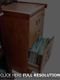 Wood File Cabinets For Home by Home Office Furniture File Cabinets Interior Interior Filing Metal