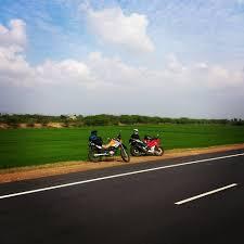 vijayawada travel guide south india spiritual bike trip u2013 more than 25 famous temples