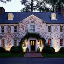Home Decorators Nj Outdoor Lighting Perspectives Get Quote Lighting Fixtures