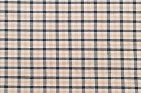 tartan pattern traditional scottish grey tartan pattern photo free download