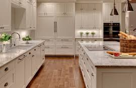 Kitchen Cabinets New York Kitchen Cabinet Refacing Refinishing And Resurfacing In New