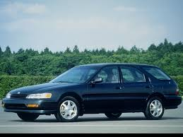 honda accord wagon 1994 honda accord wagon 1994 pictures information specs