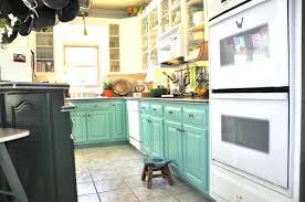 Kitchen Sinks Cape Town - distressed turquoise kitchen cabinets u2013 truequedigital info