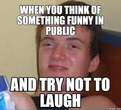 Trying Not To Laugh Meme - 35 mot funniest laugh meme pictures you have ever seen