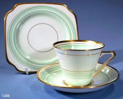 site deco vintage collectable china u2013 the replacement and collecting site