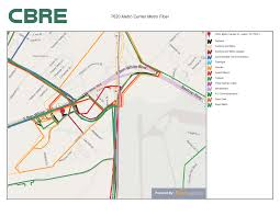 Austin Bergstrom Airport Map by 7620 Metro Center Drive Cbre Data Center Solutions