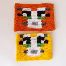 cat in the hat halloween stampy cat hat stampy longnose minecraft hat for newborn to