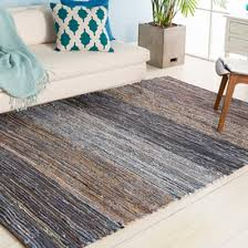 Grey Striped Rug Striped Rugs Shades Of Light
