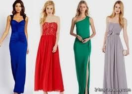dresses for a summer wedding formal summer wedding guest dresses 2016 2017 b2b fashion