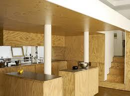 home dzine kitchen plywood kitchen designs